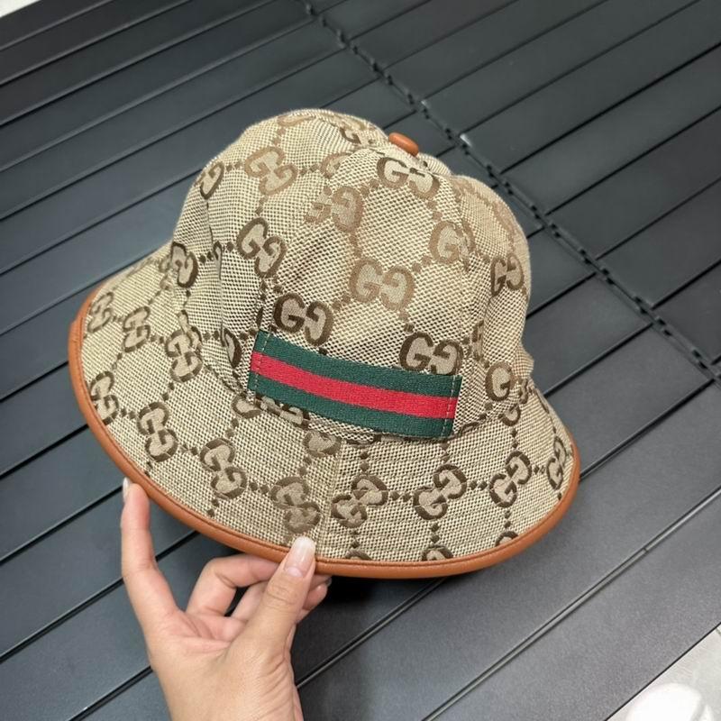 5d465c1592b Gucci hat(AAA grade)